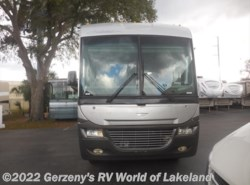 Used 2007  Fleetwood  Southwinds by Fleetwood from Gerzeny's RV World of Lakeland in Lakeland, FL