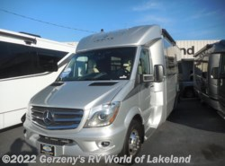 New 2017  Leisure Travel Unity CB by Leisure Travel from Gerzeny's RV World of Lakeland in Lakeland, FL
