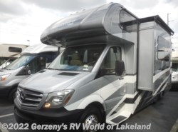 New 2017  Miscellaneous  Sunseeker 2400R  by Miscellaneous from Gerzeny's RV World of Lakeland in Lakeland, FL