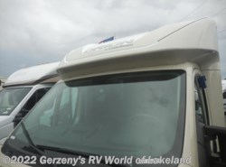 Used 2016  Coachmen Orion  by Coachmen from Gerzeny's RV World of Lakeland in Lakeland, FL