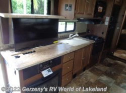 New 2017  Coachmen Leprechaun 319DS by Coachmen from Gerzeny's RV World of Lakeland in Lakeland, FL