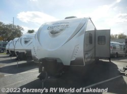 New 2017  Coachmen Freedom  by Coachmen from Gerzeny's RV World of Lakeland in Lakeland, FL