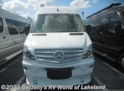 New 2018  Midwest  WEEKENDER by Midwest from Gerzeny's RV World of Lakeland in Lakeland, FL