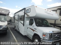 Used 2013 Coachmen Freelander   available in Lakeland, Florida