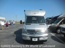 Used 2016  Pleasure-Way Plateau  by Pleasure-Way from Gerzeny's RV World of Lakeland in Lakeland, FL