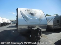 New 2018  Forest River  FREEDOM EXP by Forest River from Gerzeny's RV World of Lakeland in Lakeland, FL