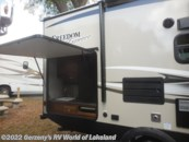 2018 Coachmen Freedom EXP