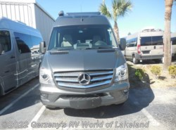 New 2017  Roadtrek E-Trek  by Roadtrek from Gerzeny's RV World of Lakeland in Lakeland, FL