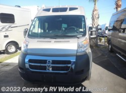 New 2017  Roadtrek Simplicity  by Roadtrek from Gerzeny's RV World of Lakeland in Lakeland, FL