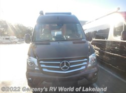 New 2017  Roadtrek  RS by Roadtrek from Gerzeny's RV World of Lakeland in Lakeland, FL