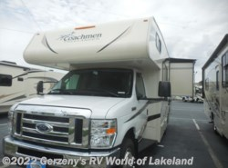 New 2018  Coachmen Freelander   by Coachmen from Gerzeny's RV World of Lakeland in Lakeland, FL