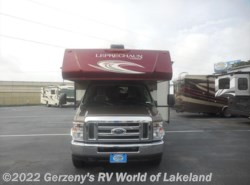 New 2018  Coachmen Leprechaun  by Coachmen from Gerzeny's RV World of Lakeland in Lakeland, FL