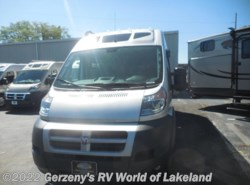 New 2017 Roadtrek Simplicity  available in Lakeland, Florida