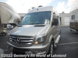 New 2018  Pleasure-Way Ascent  by Pleasure-Way from Gerzeny's RV World of Lakeland in Lakeland, FL