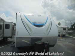 New 2018  Coachmen Freedom Express  by Coachmen from Gerzeny's RV World of Lakeland in Lakeland, FL