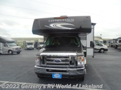 New 2018  Forest River  LEPRECHAUN by Forest River from Gerzeny's RV World of Lakeland in Lakeland, FL