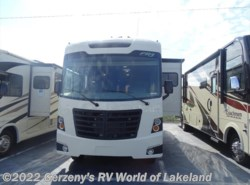 New 2018  Forest River FR3  by Forest River from Gerzeny's RV World of Lakeland in Lakeland, FL