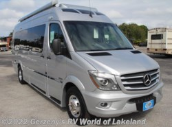 New 2018  Roadtrek  CS Adventurous by Roadtrek from Gerzeny's RV World of Lakeland in Lakeland, FL