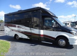 Used 2016  Renegade  VILLAGIO by Renegade from Gerzeny's RV World of Lakeland in Lakeland, FL