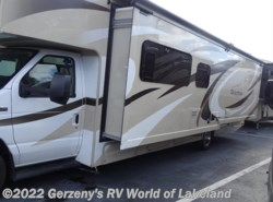 Used 2017  Thor  QUANTUM by Thor from Gerzeny's RV World of Lakeland in Lakeland, FL