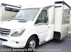 New 2018  Triple E RV Unity  by Triple E RV from Gerzeny's RV World of Lakeland in Lakeland, FL