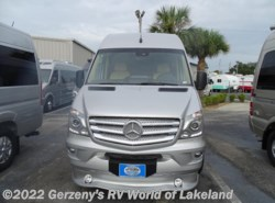 New 2018  Midwest  Daycruiser by Midwest from Gerzeny's RV World of Lakeland in Lakeland, FL