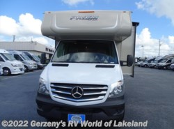New 2018  Forest River  Prism 2150CB by Forest River from Gerzeny's RV World of Lakeland in Lakeland, FL