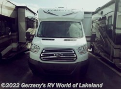 New 2017  Forest River  Forrester 2371 by Forest River from Gerzeny's RV World of Lakeland in Lakeland, FL