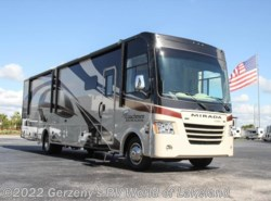 New 2018  Forest River  Mirada 35KB by Forest River from Gerzeny's RV World of Lakeland in Lakeland, FL