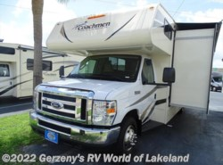 New 2018  Coachmen Freelander  28BH by Coachmen from Gerzeny's RV World of Lakeland in Lakeland, FL