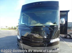 New 2018  Forest River  Mirada Select 37TB by Forest River from Gerzeny's RV World of Lakeland in Lakeland, FL