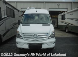 New 2018  Midwest Passage 42 by Midwest from Gerzeny's RV World of Lakeland in Lakeland, FL