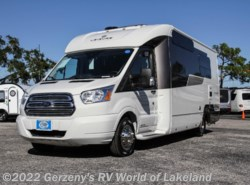 New 2018 Leisure Travel Wonder 24MB available in Lakeland, Florida