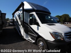 New 2018  Forest River Sunseeker 2400 WS by Forest River from Gerzeny's RV World of Lakeland in Lakeland, FL