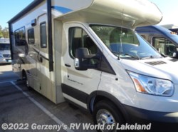 New 2018  Miscellaneous  Orion T24TB  by Miscellaneous from Gerzeny's RV World of Lakeland in Lakeland, FL