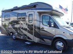 New 2018 Coachmen Prism Elite 24EJ available in Lakeland, Florida