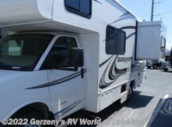 Used 2018  Forest River Sunseeker 2250LE by Forest River from Gerzeny's RV World of Lakeland in Lakeland, FL