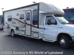 New 2019 Gulf Stream BT Cruiser 5255B available in Lakeland, Florida