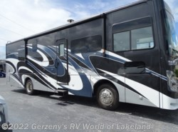 New 2019 Coachmen Sportscoach 339DS available in Lakeland, Florida