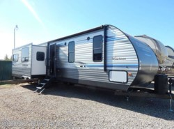 New 2019  Coachmen Catalina Legacy Edition 333RETS