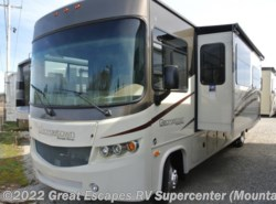 New 2017  Forest River Georgetown 364TS by Forest River from Great Escapes RV Center in Gassville, AR