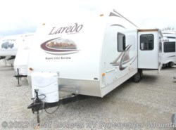 Used 2010  Keystone Laredo 297RL by Keystone from Great Escapes RV Center in Gassville, AR
