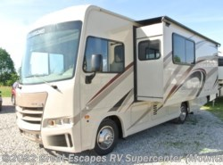 New 2018  Forest River Georgetown 3 Series GT3 24W3 by Forest River from Great Escapes RV Center in Gassville, AR