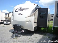 New 2017  Keystone Cougar XLite 30RLI by Keystone from Great Escapes RV Center in Gassville, AR