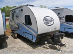 New 2018 Forest River R-Pod RP179 available in Gassville, Arkansas