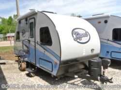 New 2018  Forest River R-Pod RP178 by Forest River from Great Escapes RV Center in Gassville, AR