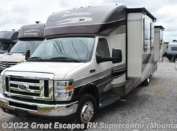Used 2017  Forest River Sunseeker Grand Touring Series 2800QS by Forest River from Great Escapes RV Center in Gassville, AR