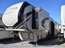 New 2018  Keystone Montana High Country 331RL by Keystone from Great Escapes RV Center in Gassville, AR