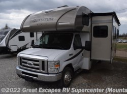New 2018  Thor Motor Coach Quantum RC25 Ford by Thor Motor Coach from Great Escapes RV Supercenter in Gassville, AR