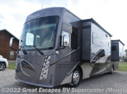 New 2019 Thor Motor Coach Aria 4000 available in Gassville, Arkansas